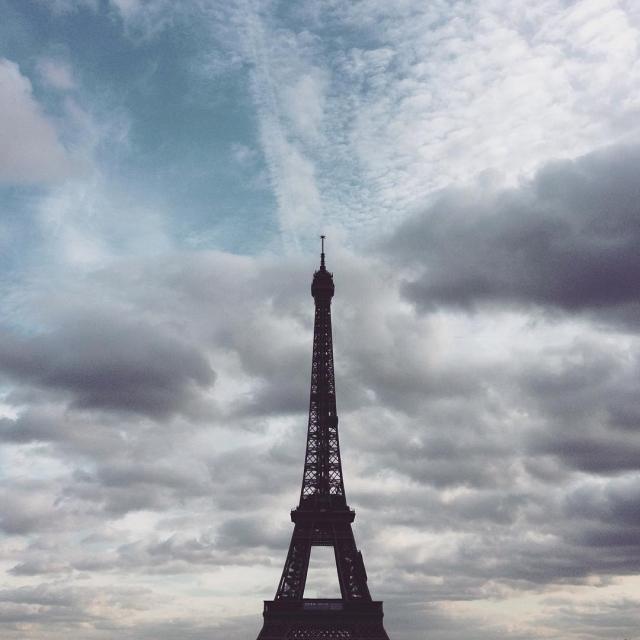 Paris Beautiful city of lights   Come enjoy ahellip