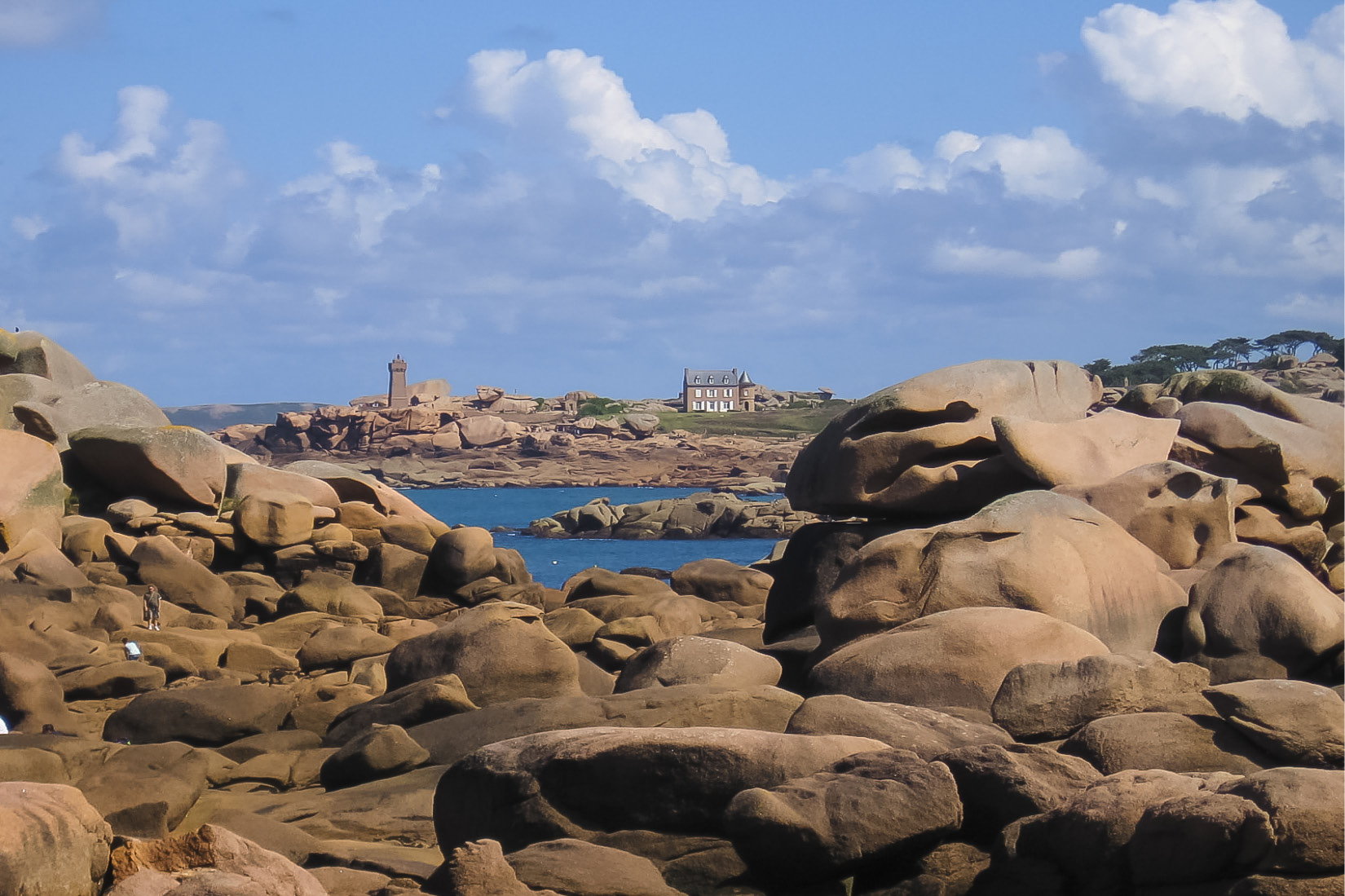 Brittany-Pink-Granit-Coast