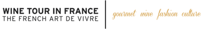 Logo_fond_blanc-01