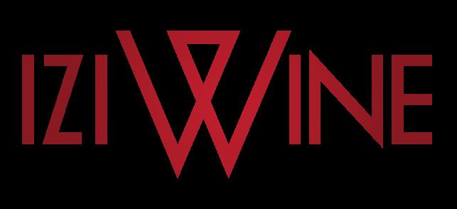 Logo Iziwine
