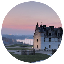 Loire Valley Travel Guide, tips to travel in the Loire Valley