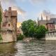 Bruges - Loire Secrets