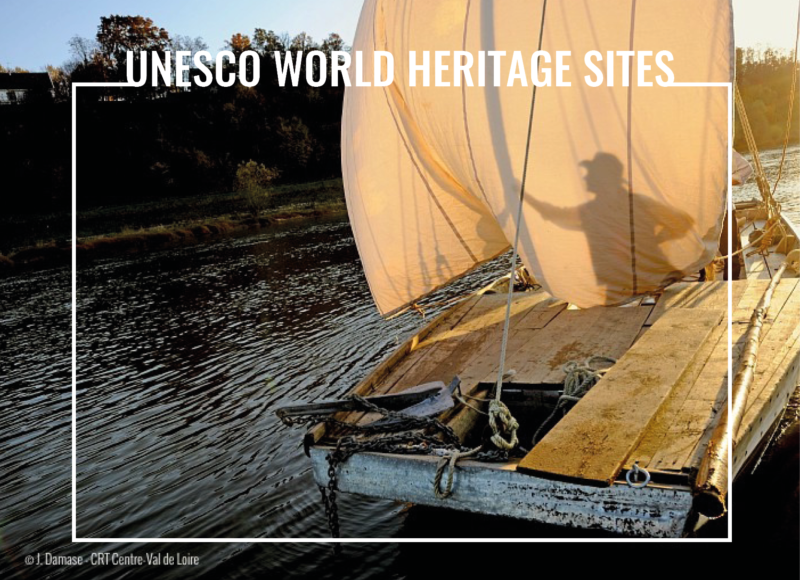 unesco world heritage site culture