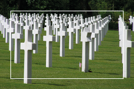normandy battlefields private tours