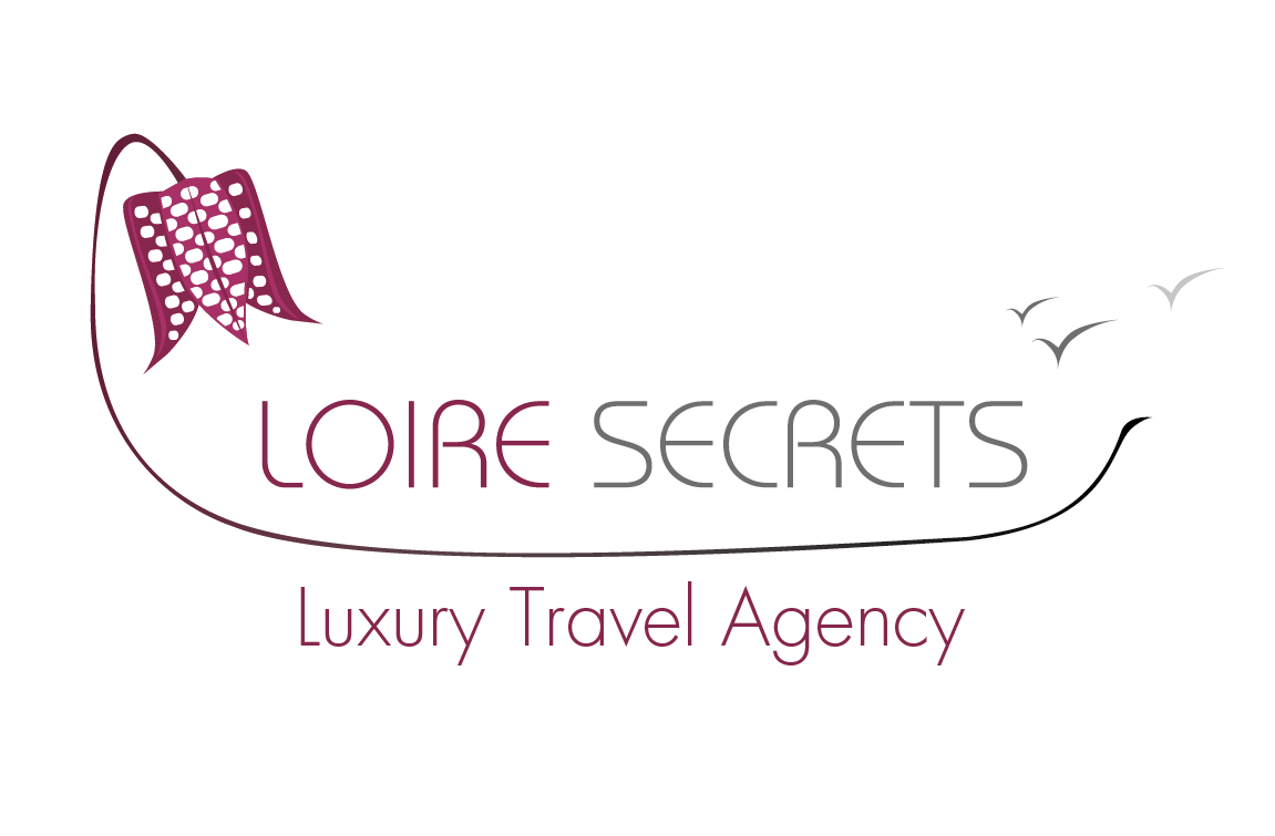 Loire Secrets Travel