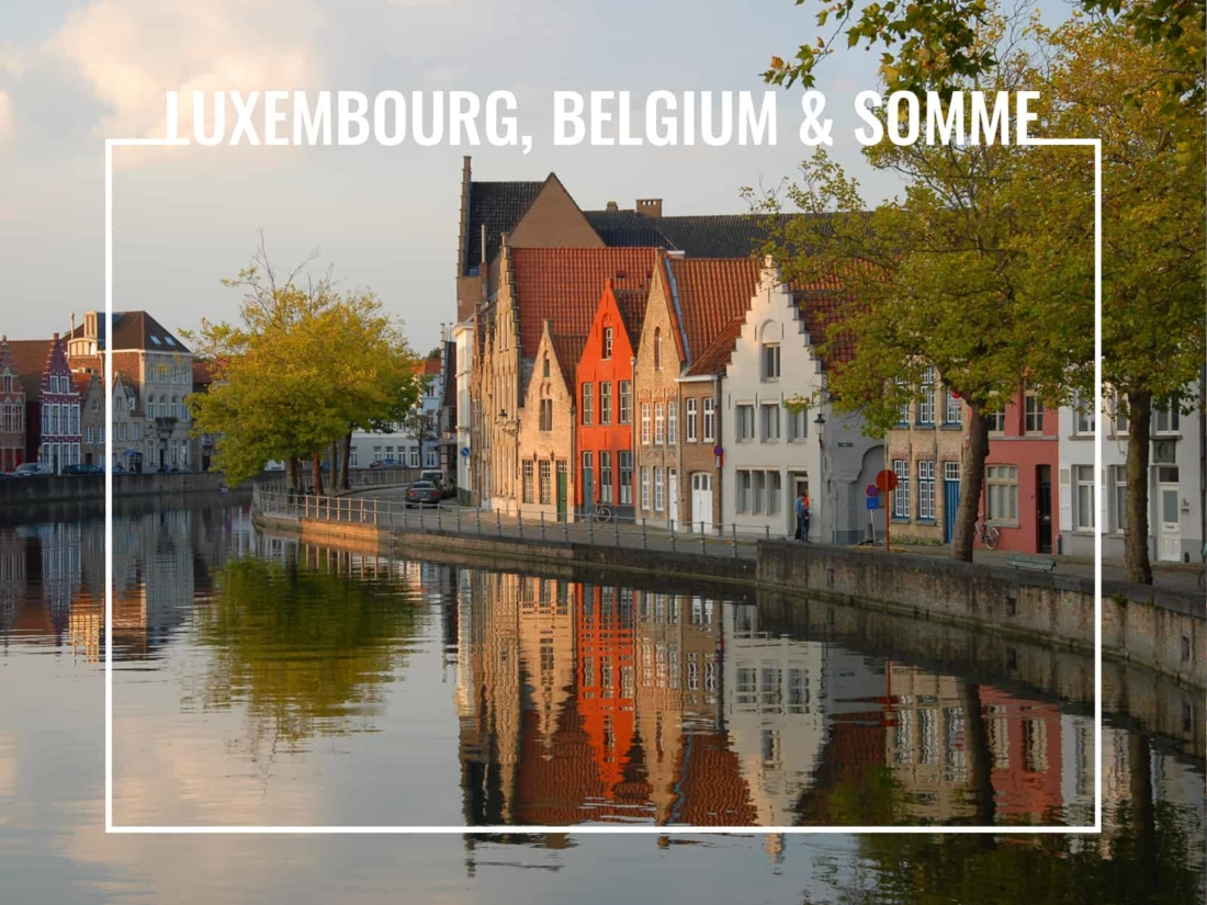 luxembourg-belgium-somme-tours