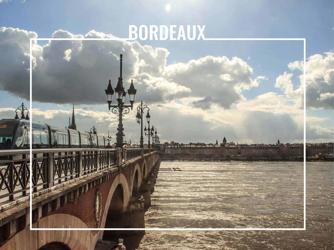 bordeaux luxury tours