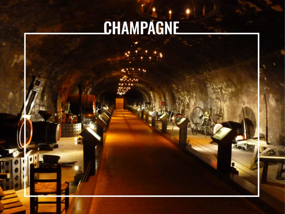 champagne-travel