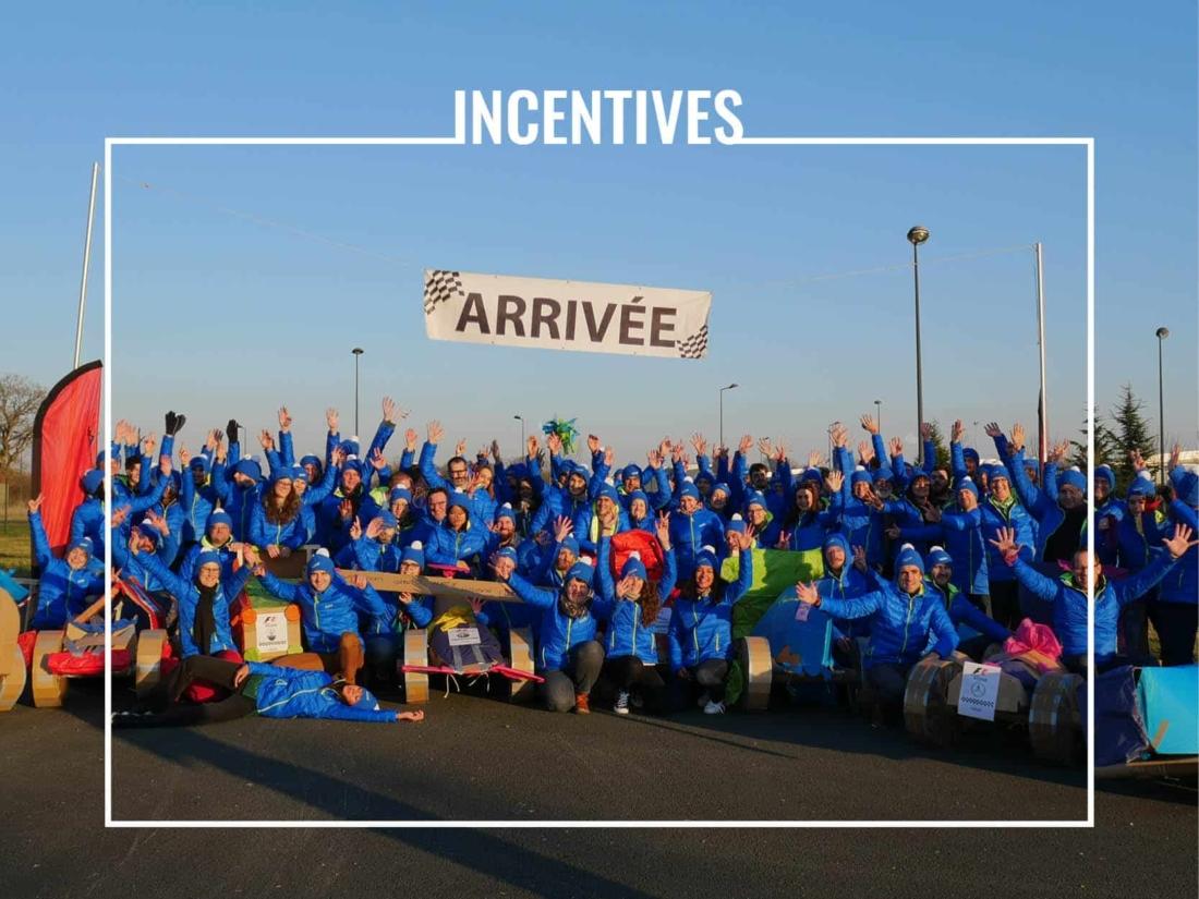 incentive france