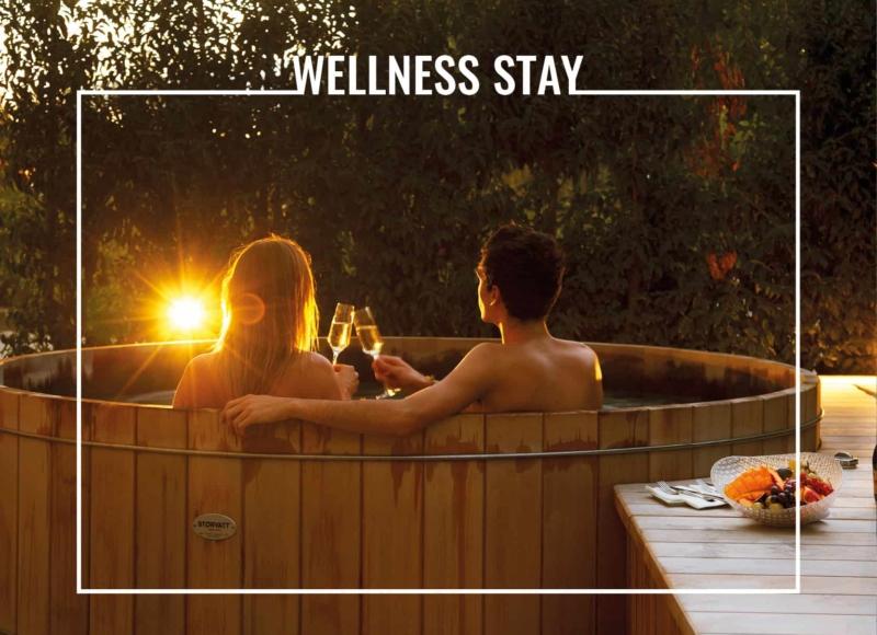 wellness stay honeymoon france