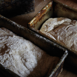 bread making workshop loire valley fabrication pain