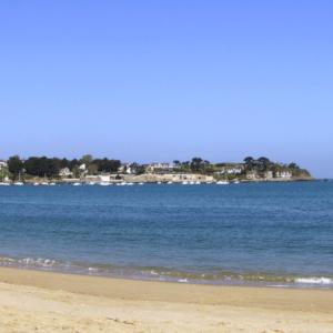cancale luxury tour brittany vacances famille bretagne