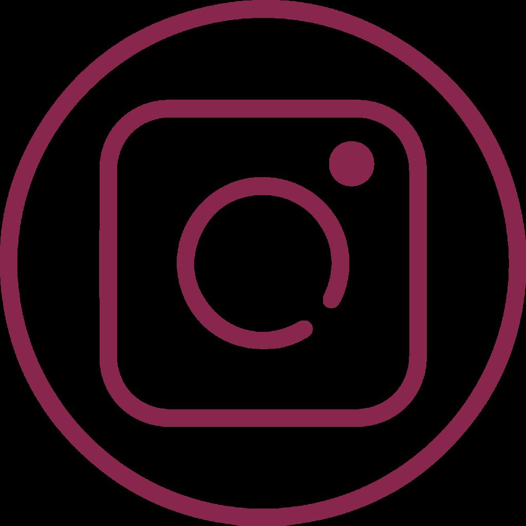instagram loire secrets