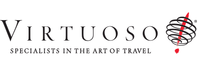 virtuoso luxury tours