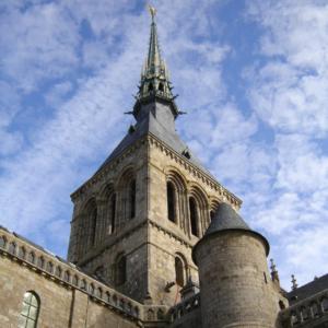 abbey church tresor hunt