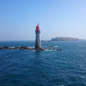 st malo brittany luxury tour family holidays