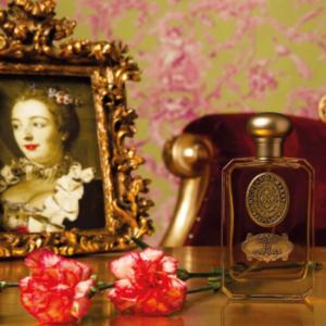 perfum workshop atelier parfum