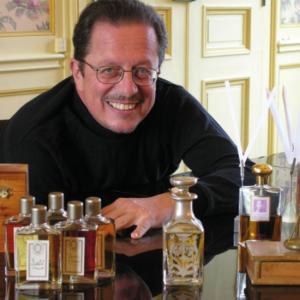 perfum atelier parfum