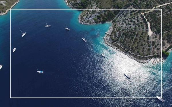 shore excursions private tours