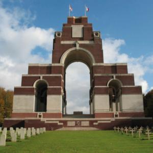 premiere guerre mondiale world war 1 champs de bataille visite