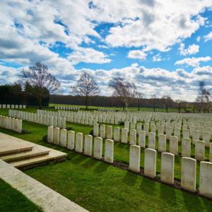 premiere guerre mondiale ypres ww1 visite champs bataille