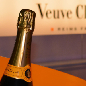 sejour champagne luxury travel