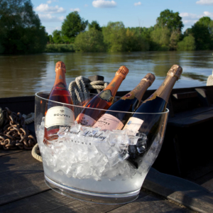 sparkling wine loire valley vin petillant