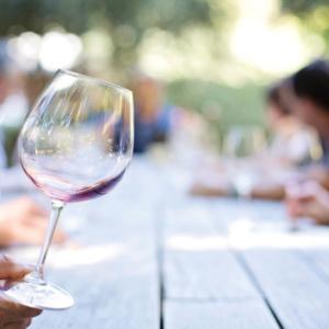escapade viticole vignoble val de loire wine discovery tasting vins val de loire wine escape loire valley