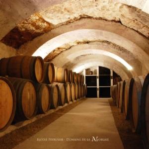 autotour gourmand self-drive holidays winery