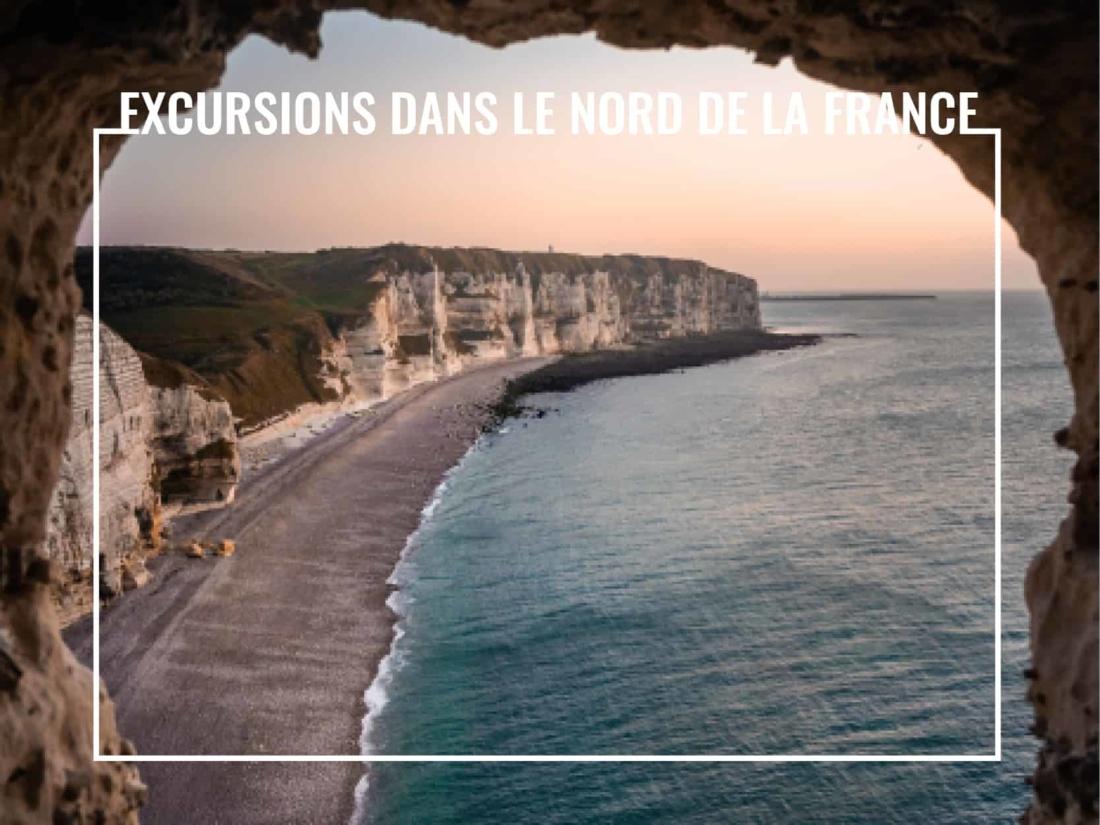FR Slider Shore excursions