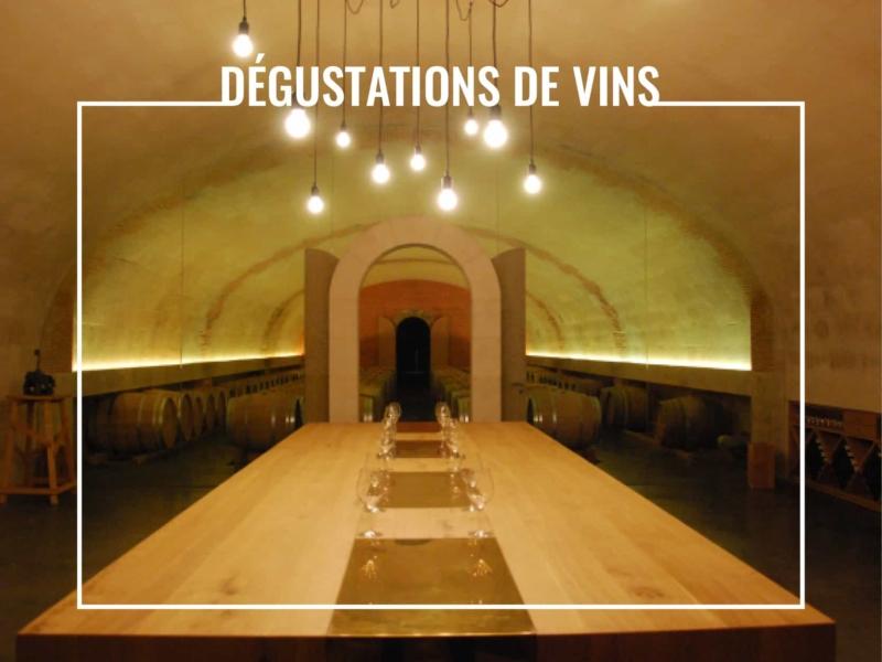 FR Slider wine2
